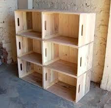 wooden crate shelves shelve vs shelf large size of crate shelf wooden crate shelves wood wooden crate shelves