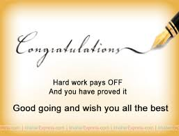 congrats on the new job quotes free congratulation download free clip art free clip art on