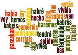 http://www.ceiploreto.es/sugerencias/cp.juan.de.la.cosa/Actividadespdilengua2/01/12/02/011202.swf