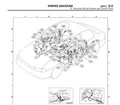 volt club car golf cart wiring diagram images club car well 36 volt club car wiring diagram together golf cart