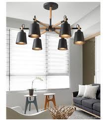 foyer lantern chandelier modern bedinback foyer modernize