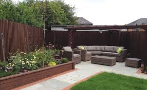 Small Picture Best 25 Garden Design And Build Design and Build Landscape