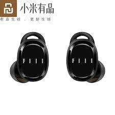 Youpin <b>FIIL T1X TWS True</b> Wireless Earphones Bluetooth 5.0 Noise ...