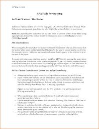 Nursing Essay Kijiji Free Classifieds In Toronto Gta Find A