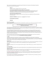 Print Cover Letter On Resume Paper Office Depot Elegant Fice Without