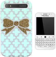 Blackberry classic Q20 Fashion Trend ...