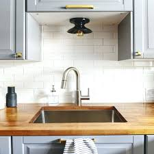 grey and yellow kitchen tiles inspiration decoration mesmerizing kitchen tiles design like kitchen tiles design great grey and yellow kitchen tiles