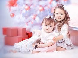 miss u mobile wallpapers cute baby wallpapers hd free