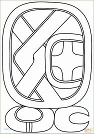 7 Woezel En Pip Kleurplaat 81011 Kayra Examples