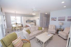{area},1700 Salter Path Road Unit #104 Q, Indian Beach , 28512,100084411, Indian Beach,The Ocean Club