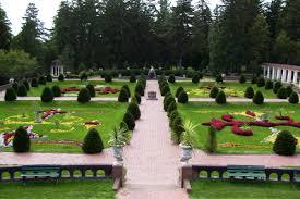 Small Picture Most Beautiful Gardens Around the World