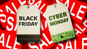 88 top black friday cyber monday hosting deals 2018 lhe io
