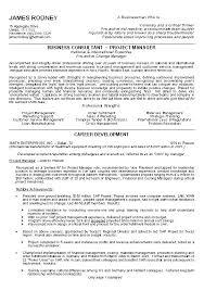 Management Resume Samples 100 best Project Management Resume images on Pinterest Resume 24