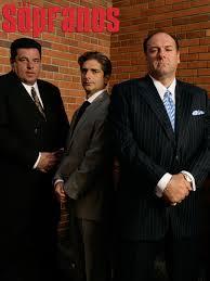 watch the sopranos episodes season com