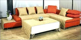 Cardis Sofa Furniture Bedroom Sets Bedroom Sets Bedroom Sets Full ...