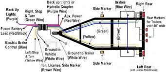 ford f trailer wiring diagram wiring diagram ford f350 super duty wiring diagram get image about