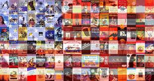 Image result for banned book week 2015