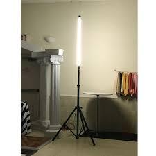 Led Light Stick