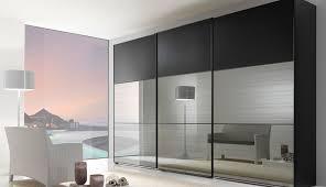 great modern closet sliding doors