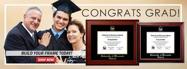 diploma frames university books and more uw oshkosh bookstore university frames