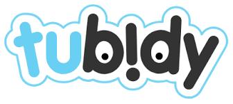 Escuchar musica tubidy mp3, descargar musica mp3 y la mejor musica nueva desde tu celular totalmente gratis. Tubidy Mp3 And Mobile Video Search Engine