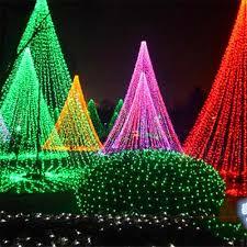 1000 Led Outdoor Christmas Lights Mega Sale 10e3e 200m 1000led Waterproof Led Tube Neon