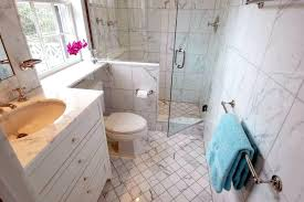 how much to replace a bathtub bathroom flooring cost removing bathtub stopper assembly