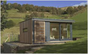 Office shed plans Ultra Modern Office Shed Plans Lovely Using Garden Shed As Home Fice Cool Shed Deisgn Wood Storage Shed Office Shed Plans Lovely Using Garden Shed As Home Fice Cool