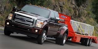 How Important are Claims About Towing Capacity? - Trailer Talk ...