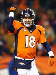 peyton manning broncos. Peyton Manning Broncos