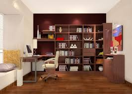furniture for a study. Extremely Creative Study Room Furniture Wonderfull Design Designs For A N