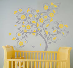 Small Picture Design A Wall Sticker Home Design Ideas