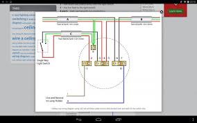 wiring diagram bathroom downlights wiring image downlights wiring diagram 240v wiring diagram and hernes on wiring diagram bathroom downlights
