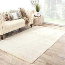 phase handmade solid beige area rug wool rugs 10x14 furniture warehouse nj