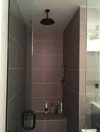 bathroom remodeling orlando. Simple Remodeling Bathroom Remodeling Orlando Fl  Intended Bathroom Remodeling Orlando
