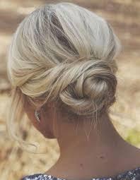 Coiffure Fille Mi Petite Simple Pour Cheveux Longunixpaint