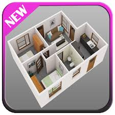 3D Home Designs APK Latest Version Download - Free Lifestyle APP for ...