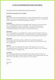 Dental Assistant Cover Letter Example Beautiful Dental Cover