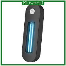 Đèn Toilet Cầm Tay Thông Minh (kuloware 1)