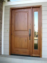 Front Doors Door Ideas Main Entrance Single Door Designs In India