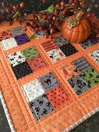 Coffee Time Quilt for Halloween (Carried Away Quilting) | Coffee ... & Coffee Time Quilt for Halloween (Carried Away Quilting) Adamdwight.com