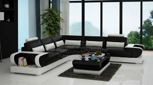 leather sofa germanychesterfield sofa sofa set designs and prices