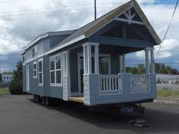 Small Picture Mobile Homes Manufactured Homes Park Models For Sale Oregon