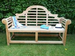 english garden bench. bench:english garden bench painted benchesenglish plans miniature benches for 91 shocking english