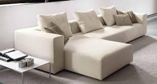 the best furniture brands. Best Furniture Brands In Turkey The