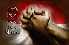 Image result for Prayers at Election Time