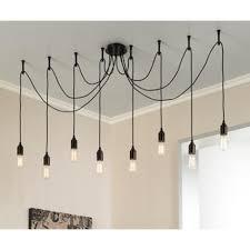 multi light pendant lighting. Endearing Multiple Pendant Lights 25 Best Ideas About Multi Light On Pinterest Spider Lighting