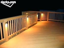 outdoor deck lighting ideas pictures. Outside Decks Pictures Outdoor Entertaining Area Back Deck Lighting Ideas T