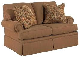 broyhill audrey sofa reviews