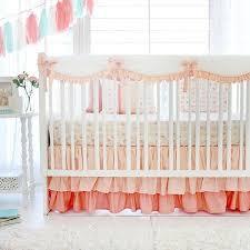 baby sheet sets crib bedding designer baby bedding sets luxury baby bedding